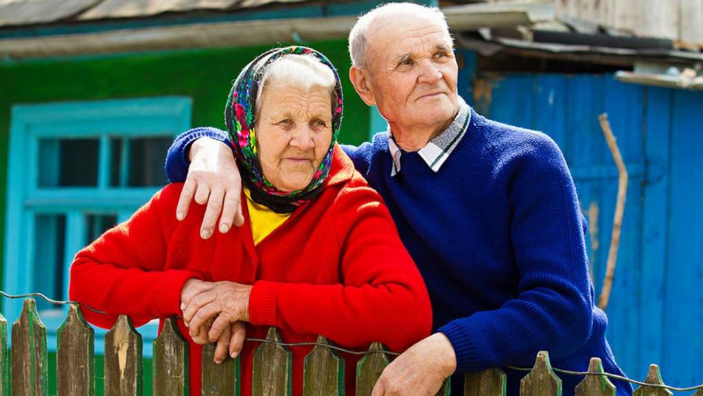 Диспансеризация пенсионеров в 2021