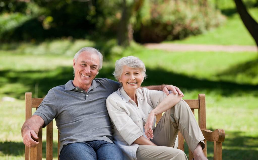 Дом престарелых в Керчи – частный пансионат для пожилых людей.